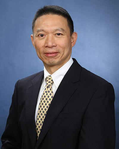 Danny Wu, M.D.