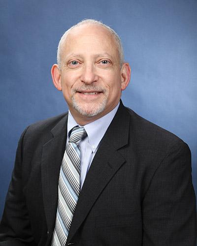 Neil H. Stollman, M.D., FACP, FACG, AGAF